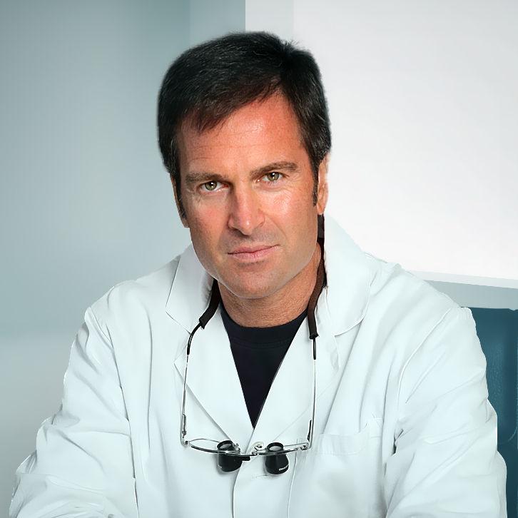 Dr. Alberto Palattella
